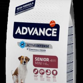 Advance Mini Senior 1,5 Kg