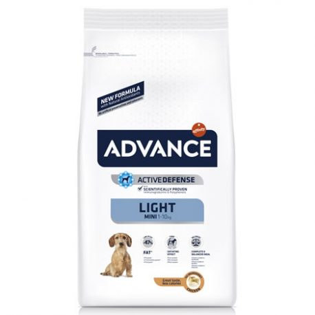 advance-mini-light