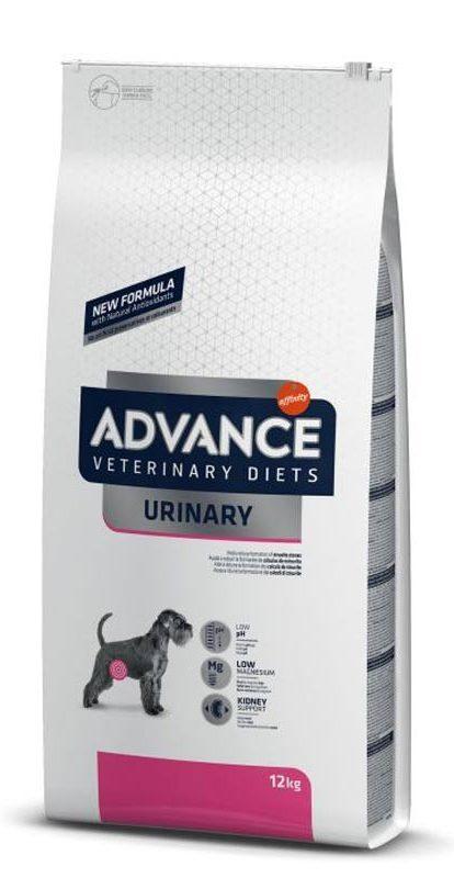 advance-urinary-canine-12-kg