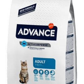Advance Cat Adult 1,5 Kg