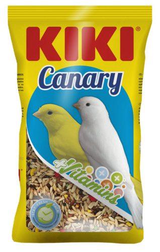 Kiki Canaris Mixtura 1 Kg