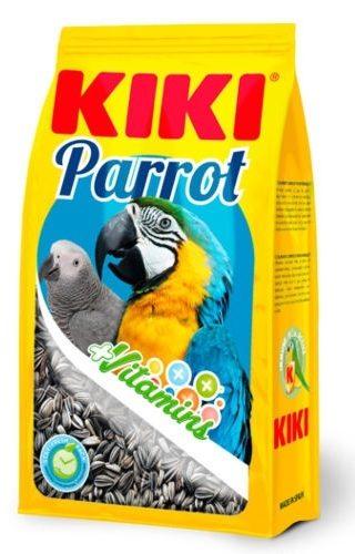 Kiki Pipas Extra Gues 500 grm