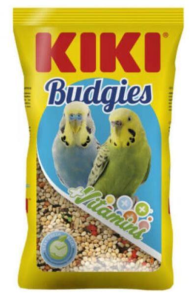 periquitos-kiki-1-kg