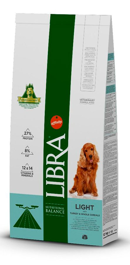pienso_perros_libra_affinity_adult_light_pavo12 kg