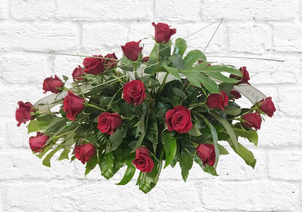 ram roses vermelles proba