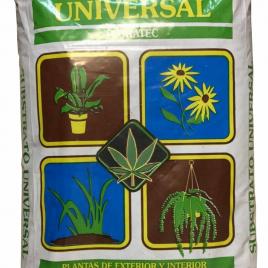 Sustrato Universal especial Cannabis 60 L