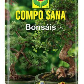 Compo Sana Bonsais 5 L